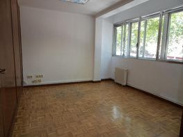 Büro in miete in calle Pacifico, Pacífico in Madrid - 356926318