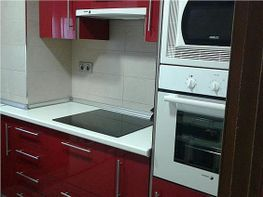 Piso en alquiler en Melilla - 368585131