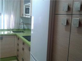 Piso en alquiler en Melilla - 387706346