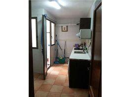 Piso en alquiler en Melilla - 402327746