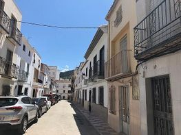 Casa en venta en calle Velazquez, Torre del Campo