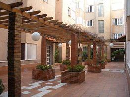 Appartamento en vendita en calle Paseo Maritimo Edf Maritimo Edf Haley, Melilla - 220429474