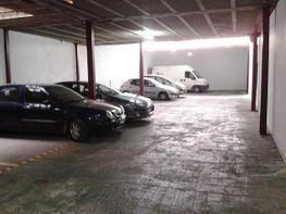 Locale en vendita en Cabra - 220429675