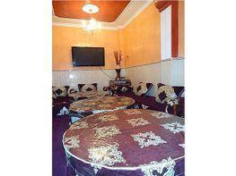 Casa en vendita en Melilla - 220429864