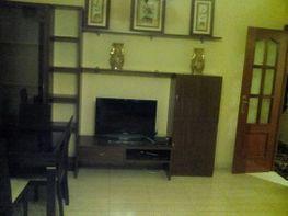 Piso en alquiler en Melilla - 220431733