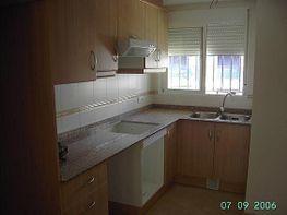 Captaciones 017 - Apartamento en alquiler en Moncofa - 414988810