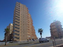 Estudi en venda urbanización Edificio Mónaco D, Manga del mar menor, la - 171577784