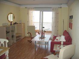 Apartamento en venta en urbanización Los Miradores del Puerto, Manga del mar menor, la - 11024099