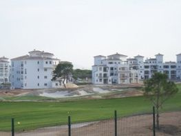 Piso en venta en urbanización La Torre Golf Resort, Balsicas - 2792516
