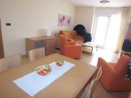 Apartament en venda urbanización Dos Mares, Manga del mar menor, la - 8856390