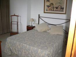 Piso en alquiler en Ciutat vella en Valencia - 14889898