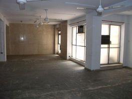 Oficina en alquiler en pasaje Doctor Serra, L´Eixample en Valencia - 70895945