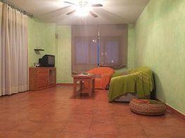 Piso en alquiler en calle Doctor Flemin, Camarena - 345357977