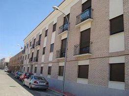 Piso en alquiler en calle Huerta Abajo, Camarena - 368261984