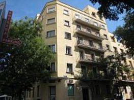 Local en alquiler en calle Alcantara, Lista en Madrid - 393086304