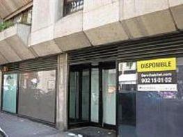 Local en alquiler en calle Ponzano, Nuevos Ministerios-Ríos Rosas en Madrid - 393086355