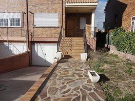 Casas en arroyomolinos anuncios 51 al 75 yaencontre - Casa en arroyomolinos ...