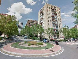 Piso en venta en calle Cruz del Sur, Estrella en Madrid