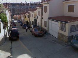 Casa adosada en venta en calle Zamora, Méntrida
