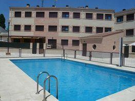 Wohnung in verkauf in calle Paz, Camarena - 121505538