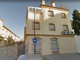 Casa adosada en alquiler en calle Camposoto, Camposoto en San Fernando