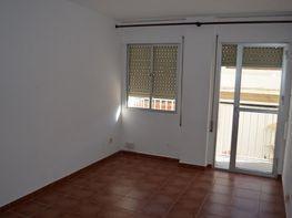 Piso en alquiler en calle Alameddasan Marcos, San Fernando