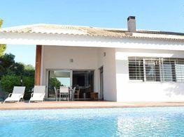 Villa in verkauf in calle Cartagineses, Torrevieja - 184471318