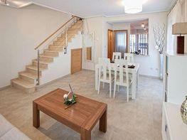 Maisonettewohnung in verkauf in calle Cabo Turiñan, Orihuela-Costa - 335706613