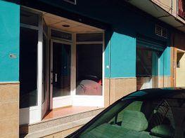 Sin_descripcion - Local comercial en alquiler en Puerto de Sagunto - 282513767
