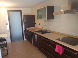Wohnung in verkauf in Puerto de Sagunto - 291234106