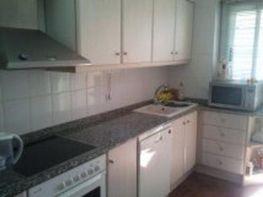 Wohnung in verkauf in Puerto de Sagunto - 264713883