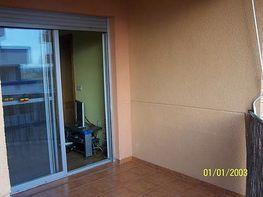 Wohnung in verkauf in Canet d´En Berenguer - 195779218