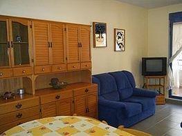 Wohnung in verkauf in Canet d´En Berenguer - 195779263