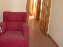 Wohnung in verkauf in Puerto de Sagunto - 195810016