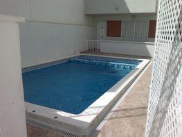 Wohnung in verkauf in Canet d´En Berenguer - 195778342