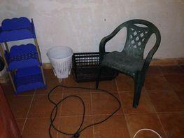 Sin_descripcion - Local comercial en alquiler en Puerto de Sagunto - 219763440