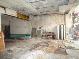 Edifici en venda calle Margaritas, Berruguete a Madrid - 308072283