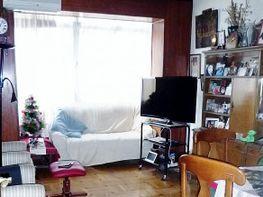 Pis en venda calle Andrés Mellado, Arapiles a Madrid - 368247458