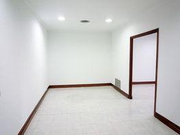Oficina en lloguer calle Orense, El Viso a Madrid - 395879364