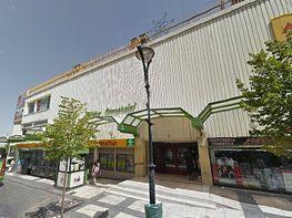 Local comercial en alquiler en carretera Loeches, Arganda del Rey - 177978970