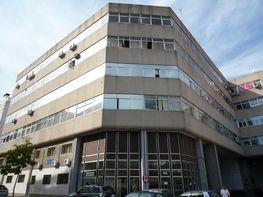 Oficina en lloguer calle Alfonso Gómez, Canillejas a Madrid - 125197393