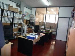 Oficina en venda paseo Imperial, Imperial a Madrid - 135859784