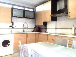 Attic for sale in barrio El Bercial, El Bercial in Getafe - 316744506