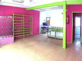 Local comercial en lloguer barrio Las Batallas, Zona Centro a Leganés - 324867212