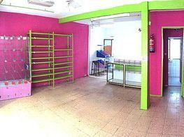 Commercial premises for rent in barrio Las Batallas, Zona Centro in Leganés - 324867212