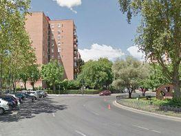 Garatge en venda barrio Zarzaquemada, Zarzaquemada a Leganés - 358074167