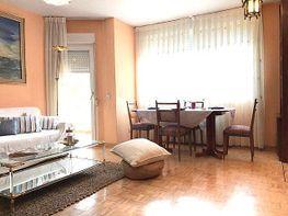 Pis en venda barrio El Carrascal, Carrascal a Leganés - 384156286