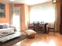 Flat for sale in barrio El Carrascal, Carrascal in Leganés - 384156286