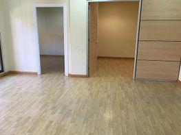 Despacho - Oficina en alquiler en barrio El Carrascal, Carrascal en Leganés - 415411454