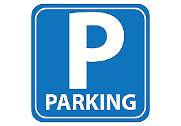 Parking en alquiler en Sant Pere i Sant Pau en Tarragona - 258166596